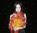 emotion (初回限定盤 CD+DVD) [ 寿美菜子 ]