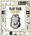 NAMIE AMURO PLAY TOUR 2007【Blu-ray】