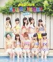 アロハロ!6 モーニング娘。Blu-Ray Disc【Blu-r...