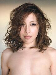 【送料無料】SHAPE