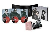 ラプラスの魔女 Blu-ray 豪華版【Blu-ray】