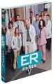 ワーナーTVシリーズ::ER 緊急救命室<フィフス>セット2