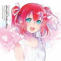 【楽天ブックス限定先着特典】LoveLive! Sunshine!! Kurosawa Ruby Second Solo Concert Album(ポストカード)