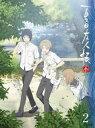 夏目友人帳 参 2【Blu-ray】 [ 井上和彦 ]