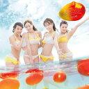 意外にマンゴー (初回限定盤B CD+DVD) [ SKE4...