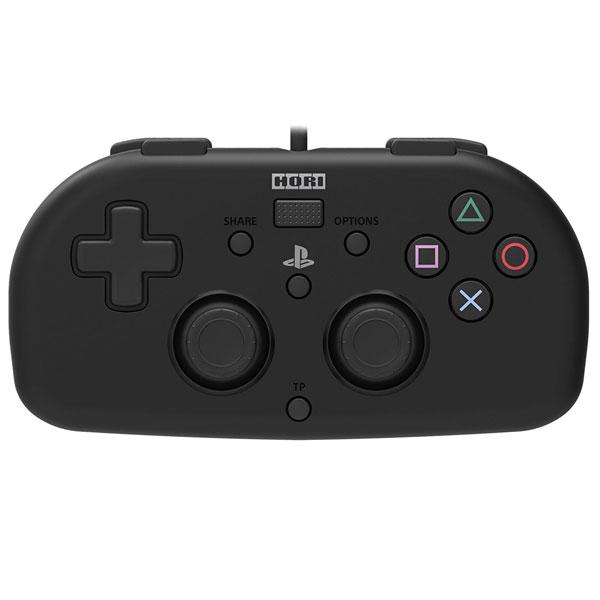 プレイステーション4, 周辺機器  for PlayStation 4