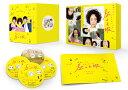 凪のお暇 Blu-ray BOX【Blu-ray】 [ 黒木華 ] - 楽天ブックス