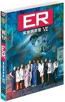 ER 緊急救命室<セブンス>セット1 [ アンソニー・エドワーズ ]