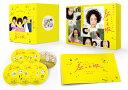 凪のお暇 DVD-BOX [ 黒木華 ]