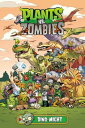 Plants vs. Zombies Volume 12: ...