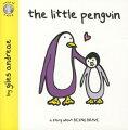 The Little Penguin【バーゲンブック】