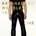 【輸入盤】Wembley Live 1996