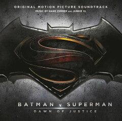 【楽天ブックスならいつでも送料無料】「バットマン vs スーパーマン ジャスティスの誕生」オリ...