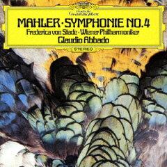 マーラー - 交響曲 第2番 ハ短調 復活(ベルナルト・ハイティンク)