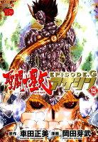聖闘士星矢EPISODE.Gアサシン 15巻