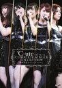 ℃-ute ラストアルバム『℃OMPLETE SINGLE COLLECTION』発売記念スペシャルイベント [ ℃-ute ]