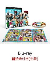 【先着特典】永野と高城。3(犬人間マスクバンド)【Blu-ray】