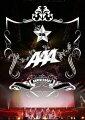 AAA 5th Anniversary LIVE 20100912 at Yokohama Arena