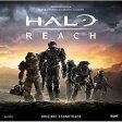 【輸入盤】 Halo Reach