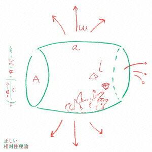 【送料無料】正しい相対性理論