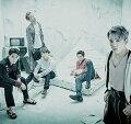 【輸入盤】6th Album: Where' s the truth? 【台湾独占限定盤 B ver./ FALSE】 (CD+DVD)