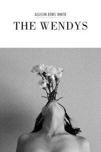 The Wendys WENDYS [ Allison Benis White ]