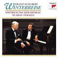ベスト・クラシック100 98::シューベルト:歌曲集「冬の旅」