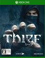 シーフ XboxOne版の画像