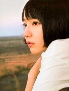 【吉岡里帆】芸能活動5周年の記念碑的写真集 予約開始