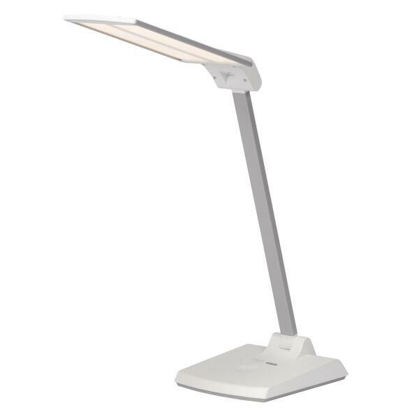 【ポイント10倍】ecorica OLED SKY neo 次世代照明有機ELデスクライト