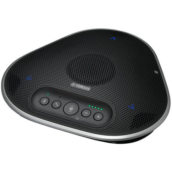ユニファイドコミュニケーションスピーカーフォン