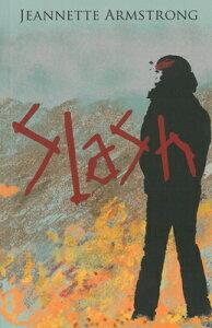 Slash SLASH (Slash) [ Jeannette Armstrong ]