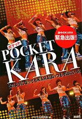 【送料無料】ポケットKARA