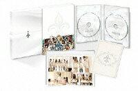 白魔女学園 プレミアム Blu-ray BOX【Blu-ray】