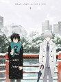 3月のライオン 4【Blu-ray】