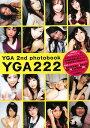 【送料無料】YGA 222
