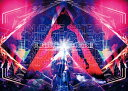 ENDRECHERI TSUYOSHI DOMOTO LIVE TOUR 2018(DVD 初回仕様...