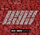 NEW KIDS (初回限定盤 2CD+3DVD+スマプラミュージックムービー) [ iKON ]