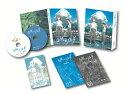 台風のノルダ 豪華版【Blu-ray】 [ 金子大地 ]
