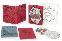 ワンダーエッグ・プライオリティ 1【完全生産限定版】【Blu-ray】