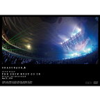 Live Tour THE SHOW MUST GO ON Final At BUDOKAN May 31,2014 [ DRAGONASH ]