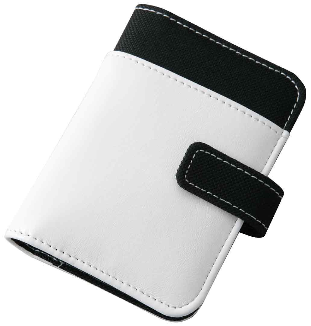 ポケットカードH23W画像