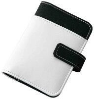 ポケットカードH23W