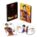 ドラゴンボール超 DVD BOX8 [ 野沢雅子 ]