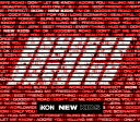 NEW KIDS (初回限定盤 2CD+2Blu-ray+スマプラミュージックムービー) [ iKON ]