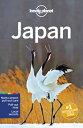JAPAN 16/E(P) [ . ]