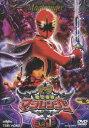 スーパー戦隊シリーズ::魔法戦隊マジレンジャー Vol.1 [ 橋本淳 ]