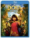 劇場版 ドーラといっしょに大冒険【Blu-ray】 [ イザベラ・モナー ] - 楽天ブックス
