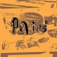 【楽天ブックスならいつでも送料無料】【輸入盤】Indie Cindy (Digi) [ Pixies ]