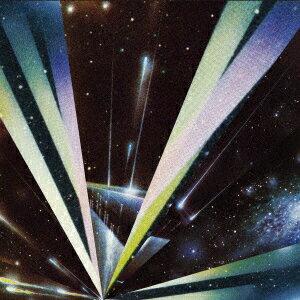 """S8100 """"Nervous Breaks & Galaaactique Beatstrumentals"""